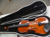 FRANZ HOFFMANN VIOLIN AMADEUS - GOOD CONDITION, WITH BOW AND CASE